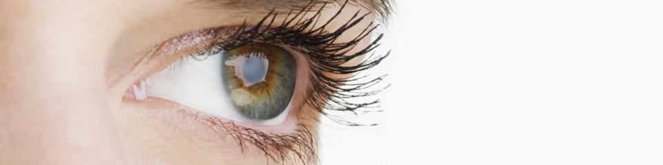 Augenarzt, Graz, Brillenverordnung