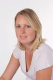 Birgit Müller, Orthoptistin