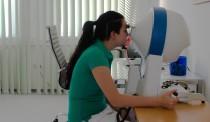 Gesichtfelduntersuchung, Graz-Umgebung, Augenarzt